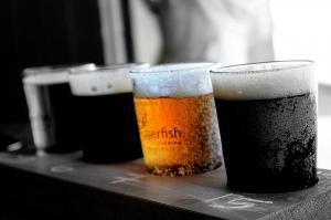 Beneficiile consumului de bere asupra organismului