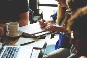 Cum sa iti motivezi angajatii si sa creezi o echipa unita