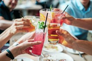 Cum poti renunta la cosumul alcool pentru a iti recapata sanatatea
