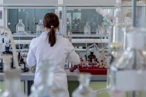 Infectiile urniare toamna – cauze si metode de prevenire