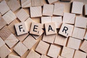 Cum sa scapi de senzatia de frica