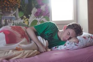 Care sunt cauzele insomniei