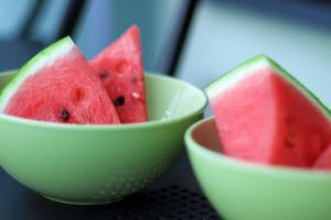Top 5 alimente care nu te ingrasa