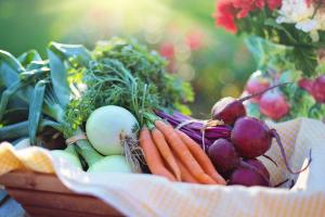 20 alimente pentru un ficat sanatos
