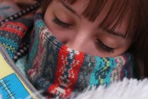 Cum poti preveni gripa in mod natural