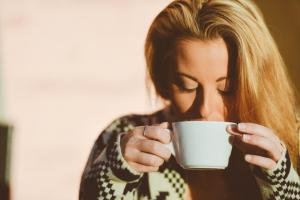 Ceaiul alb si beneficiile sale pentru organism