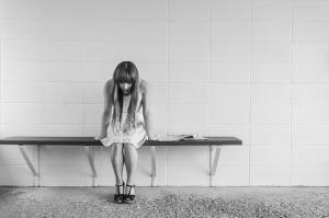 6 mituri despre tulburarile mintale