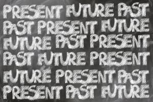 Cum poti lasa trecutul in urma