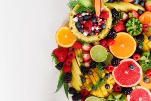 Fructe permise in alimentatia unui caine