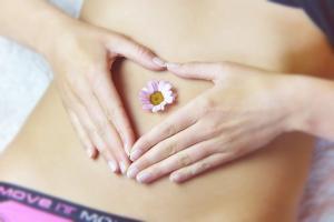 Durerea pelvina la femei – simptome si posibile cauze