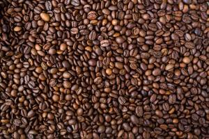 Cu ce poti inlocui cafeaua? Iata care sunt cele mai bune alternative!