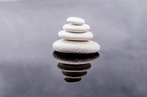 Ce sunt paradigmele si ce rol au ele in dezvoltarea personala