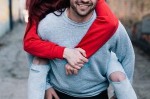 Cum functioneaza legile atractiei si cum ne alegem partenerul