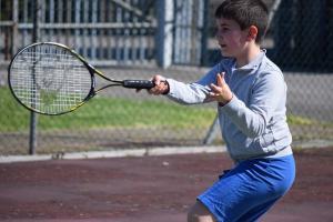 7 Moduri in care sportul contribuie la dezvoltarea armonioasa a copiilor