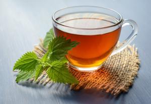 Ceaiul de menta si beneficiile sale pentru organism