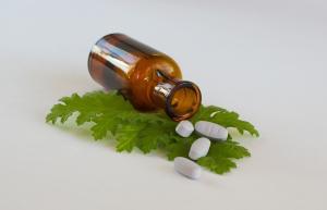 Top 5 remedii naturiste cu rol antiparazitar