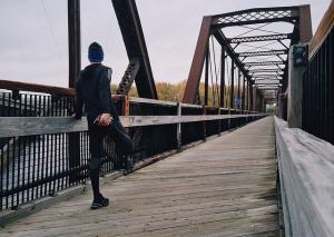 Cum te motivezi pentru a pierde in greutate