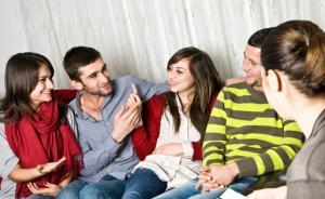 10 tipuri de oameni care iti distrug relatia