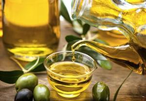 Beneficiile extraordinare ale uleiului de masline
