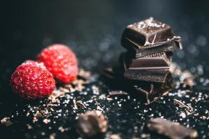 Cele mai bune alimente care reduc tensiunea arteriala