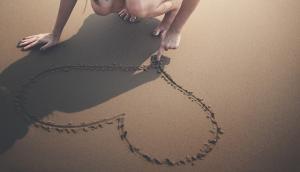 8 Semnale ale relatiilor toxice si cum sa scapi din cercul vicios
