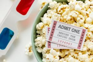 4 filme care nu trebuie ratate in 2019