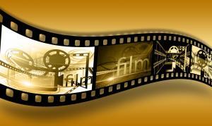 Ce filme vedem in februarie la cinema?