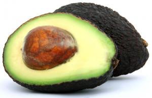 Avocado - Top 5 beneficii pentru sanatate
