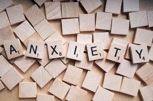 Impactul stresului si anxietatii asupra vietii