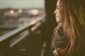 Cum sa schimbi gandirea negativa care iti distruge incet dar sigur viata