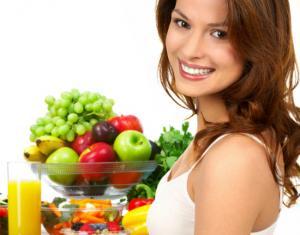 11 remedii naturale pentru intarirea sistemului imunitar