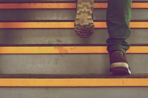 Secretul succesului: 5 lucruri  pe care sa le faci inca de la inceput