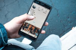 5 lucruri pe care sa le faci in social media daca vrei sa ajungi cunoscut
