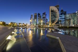 Top 4 obiective turistice din Doha