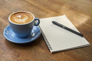 Cum te poate impiedica consumul de cafea sa slabesti