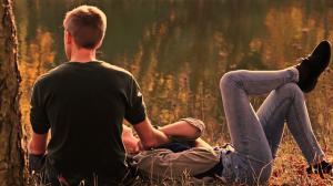 Cum poti face o relatie sa mearga?