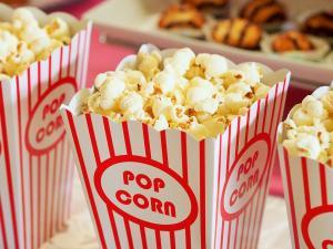 Ce filme vedem in iunie 2019 la cinema?