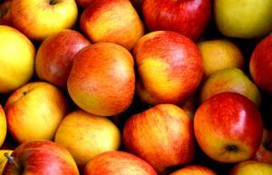 5 beneficii pentru sanatate ale consumului de mere