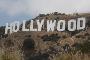 Ce vedete de la Hollywood au fost criticate pentru greutatea lor