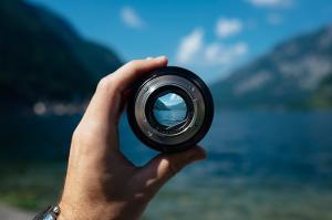 4 Tehnici de a sta concentrat si a te feri de distrageri