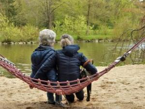 Menopauza si efectele ei: anxietate, depresie, atacuri de panica