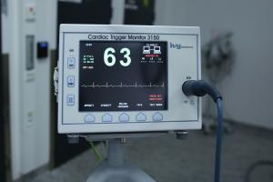 Cand trebuie sa faci un EKG si de ce este utila aceasta investigatie