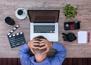 Cum tratam durerile de cap in mod natural