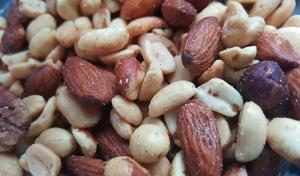 5 alimente care contin magneziu