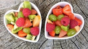 5 beneficii ale consumului de fructe la micul dejun