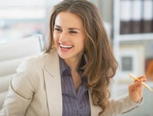 Singura si fericita: 10 pasi pentru armonia sinelui tau