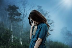 Cum sa depasim starile de tristete