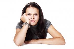 5 pasi simpli pentru a invinge procrastinarea