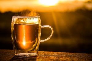 5 ceaiuri naturale care te scapa de raceala