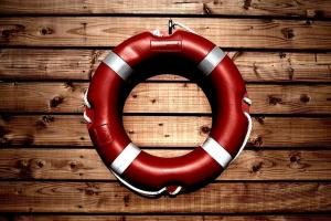 Ce trebuie sa contina kitul de supravietuire in caz de urgenta